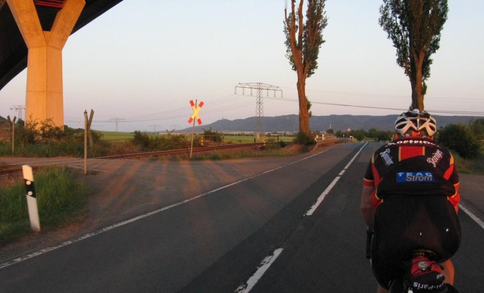 2011_06_03 (29)